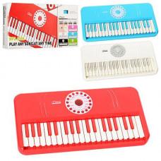 Піаніно дитяче 37 клавіш SK-X5