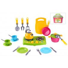 Кухонний набір 8 Технок