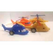 Гелікоптер  асорті