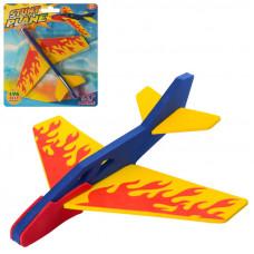 Літак HT99648
