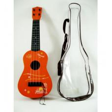 Гітара 4 струнна, 130A3
