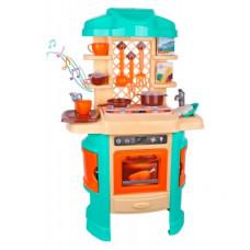 Кухня іграшкова ТехноК, арт.5637