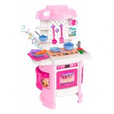Кухня іграшкова ТехноК арт.6696
