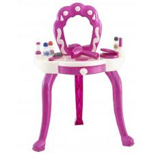 Столик для макіяжу 'Трюмо' OR-563