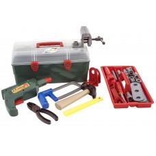 Набір інструментів 'Маленький механік'  OR-921