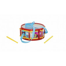 Барабан великий Оріон