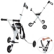 Каталка-самокат 'Micro Trike'