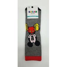 Шкарпетки асорті . Туреччина