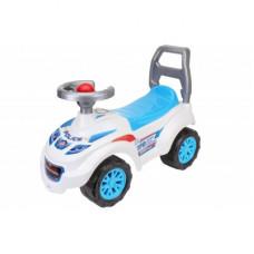 Каталка 'Автомобіль для прогулянок ТехноК 7426