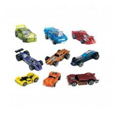 Машинка Базова Hot Wheels 5785