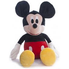 М'яка іграшка Мишка 3 'Міккі' (36см)